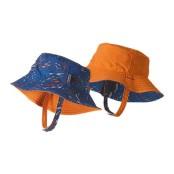 Accessoires & Kopfbedeckungen