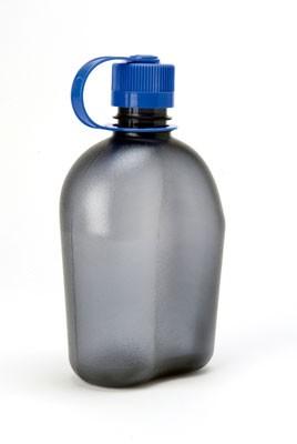Nalgene Feldflasche