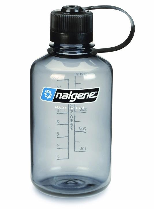 Nalgene EH 0,5 l - Trinkflasche