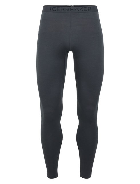 M's 260 Tech Leggings