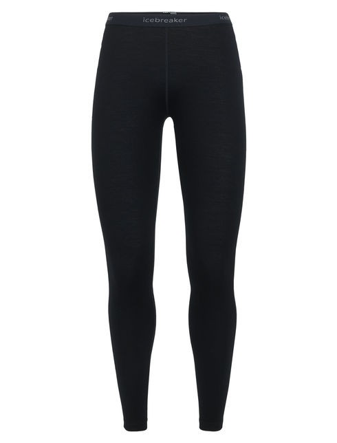 W's 260 Tech Leggings