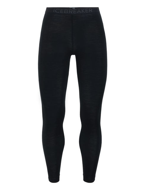 M's 175 Everyday Leggins