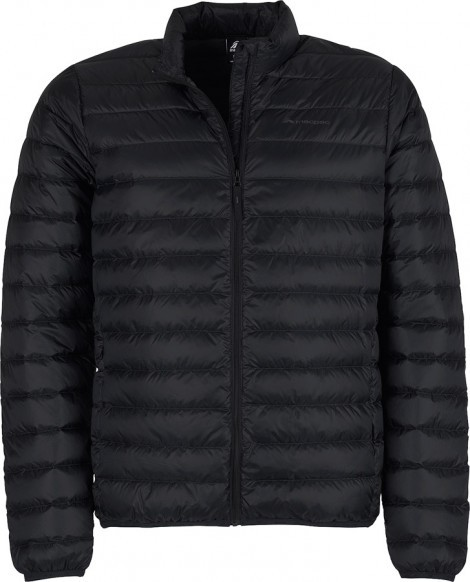 M's Uber Light Jacket