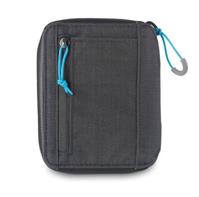 Geldbörse 'RFID Bi-Fold'