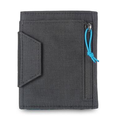 Geldbörse 'RFID Tri-Fold'