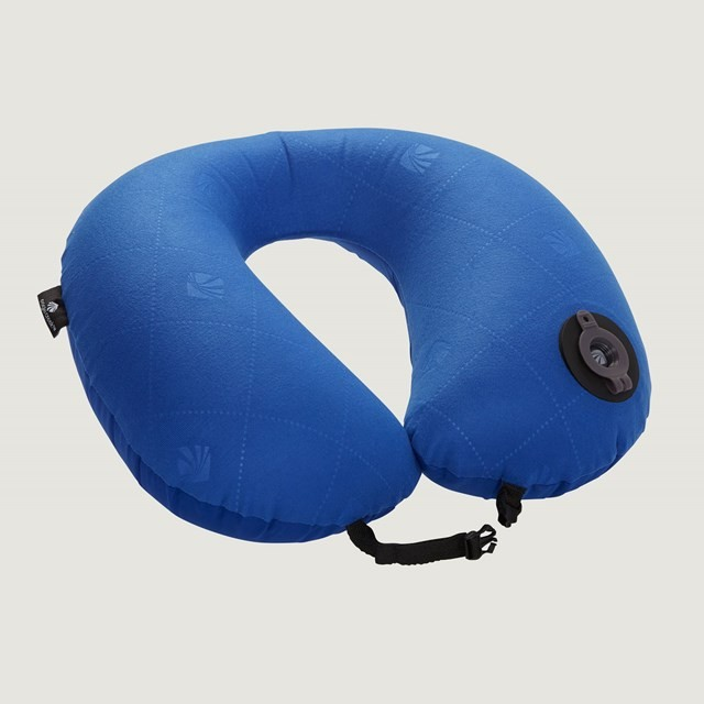 Exhale Neck Pillow