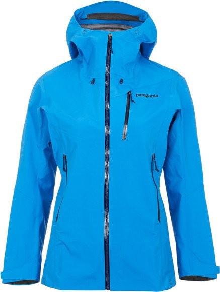 W's Pluma Jacket