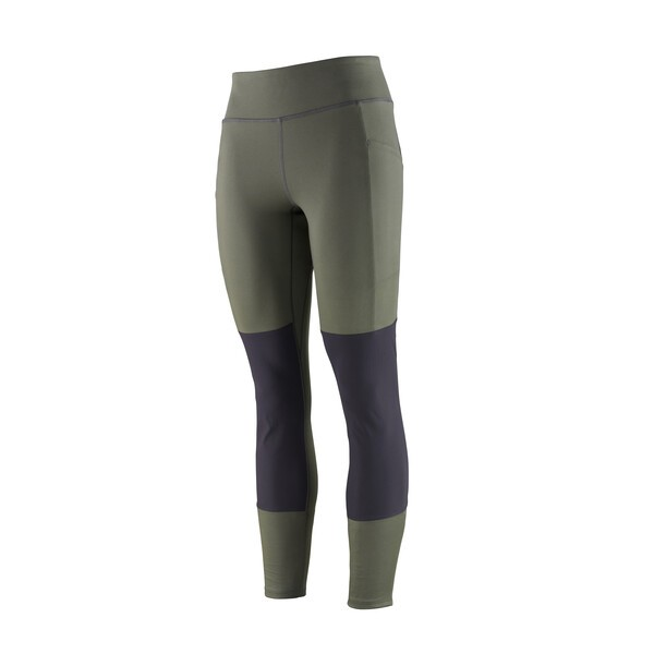 W's Pack Out Hike Tights