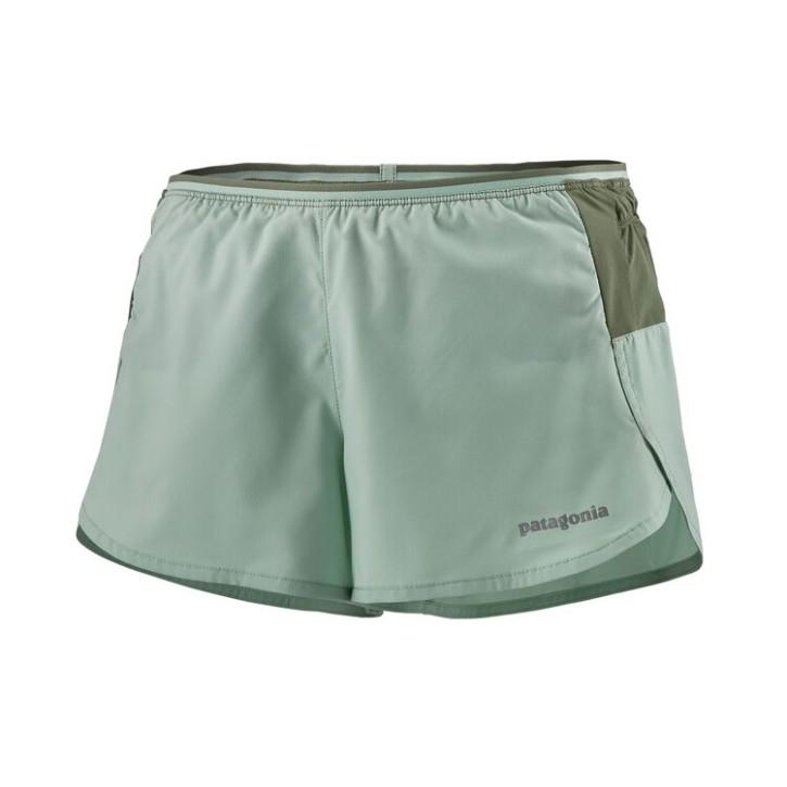 """W's Strider Pro Shorts - 3"""""""