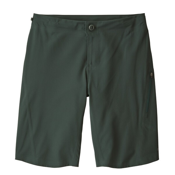 M's Dirt Roamer Bike Shorts - 11 1/2""