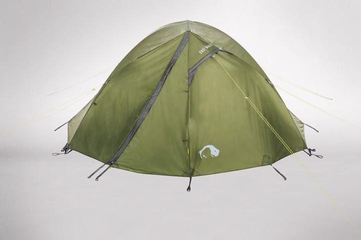 Mountain Dome II