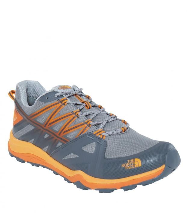 M's Herren Hedgehog Fastpack Lite II GTX Schuhe