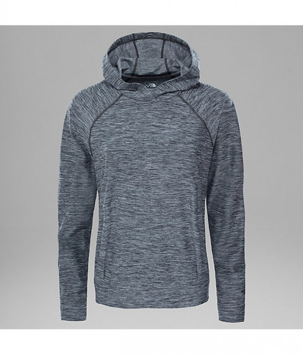 W's Motivation Classic Kapuzenpullover