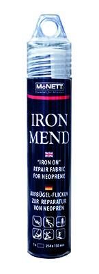 Iron Mend Reparaturflicken