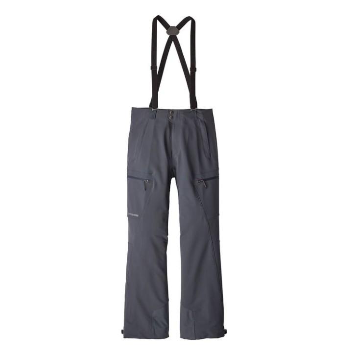 M's SnowDrifter Pants