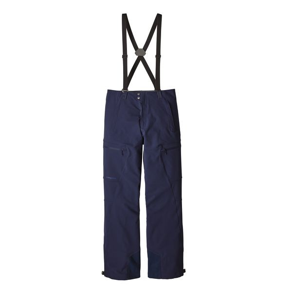 M's Snow Guide Pants
