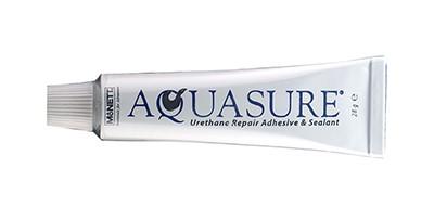 Aquasure, 28 g