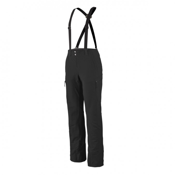 W's Snow Guide Pants