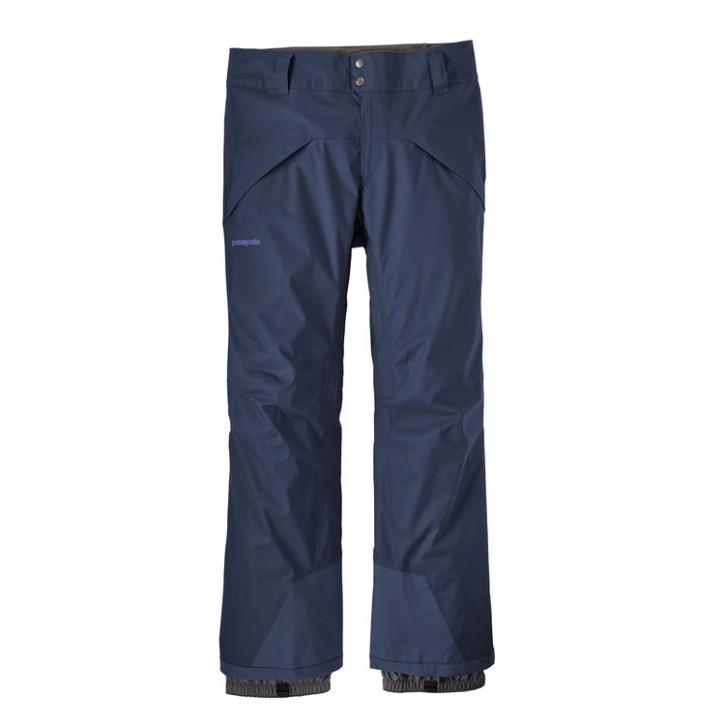 M's Snowshot Pants - Reg