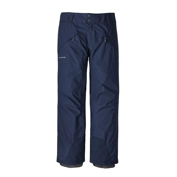 M's Snowshot Pants - Regular