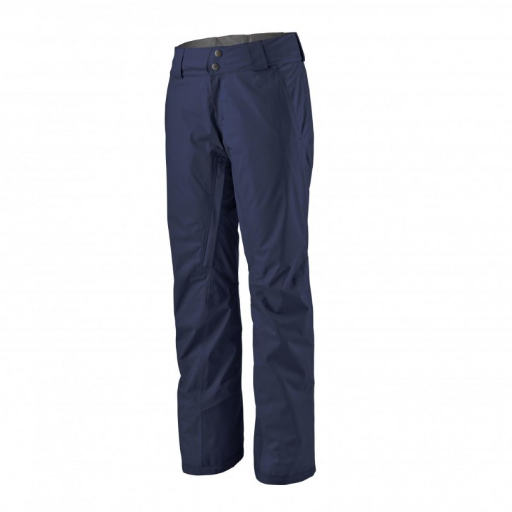 W's Insulated Snowbelle Pants - Reg