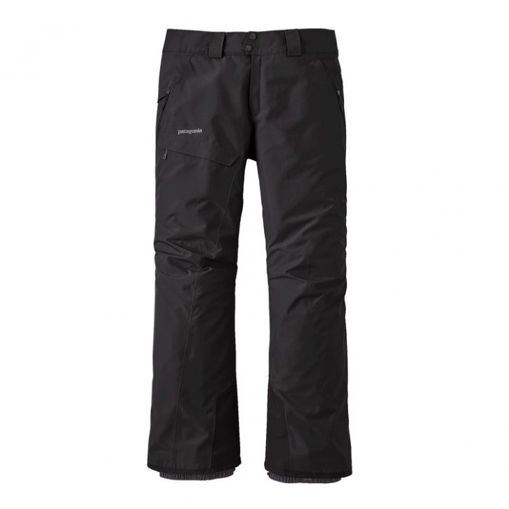 M's Powder Bowl Pants - Reg., L