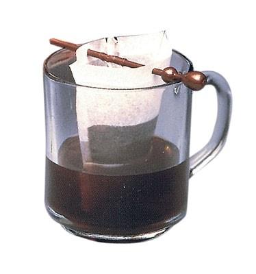 Kaffeefilter