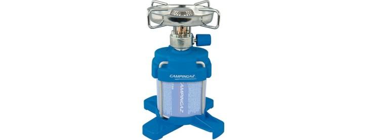 Campingaz Gas-Kocher Bleuet 206 Plus