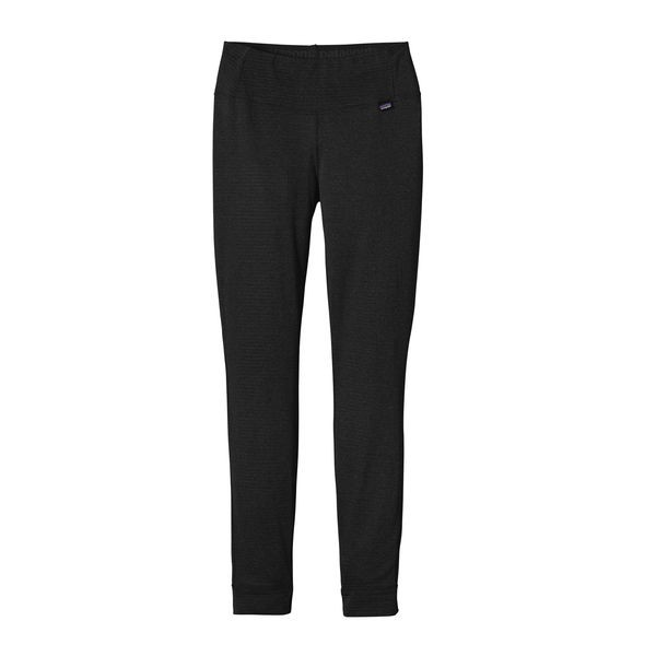 W's Capilene Thermal Weight Bottoms