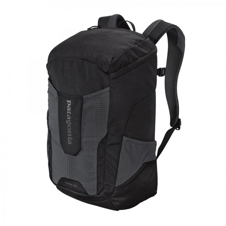 Yerba Pack 24L