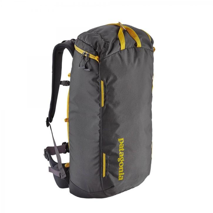Cragsmith Pack 35L