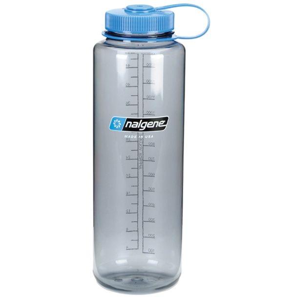 Nalgene Everyday WH 1,5 l - Trinkflasche
