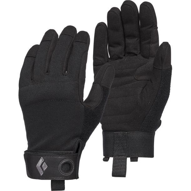 M's Black Diamond Crag Gloves