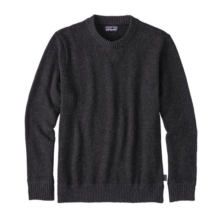 M's Off Country Crewneck Sweater