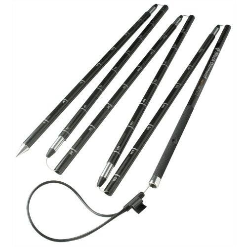 Quickdraw Carbon Fiber Probe 230