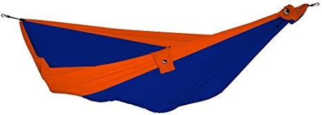 Ticket To The Moon King Size Travel Hammock
