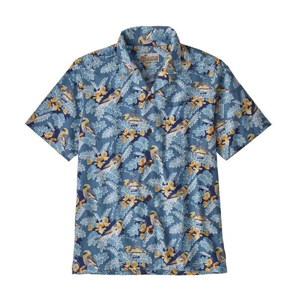 M's Pataloha Shirt