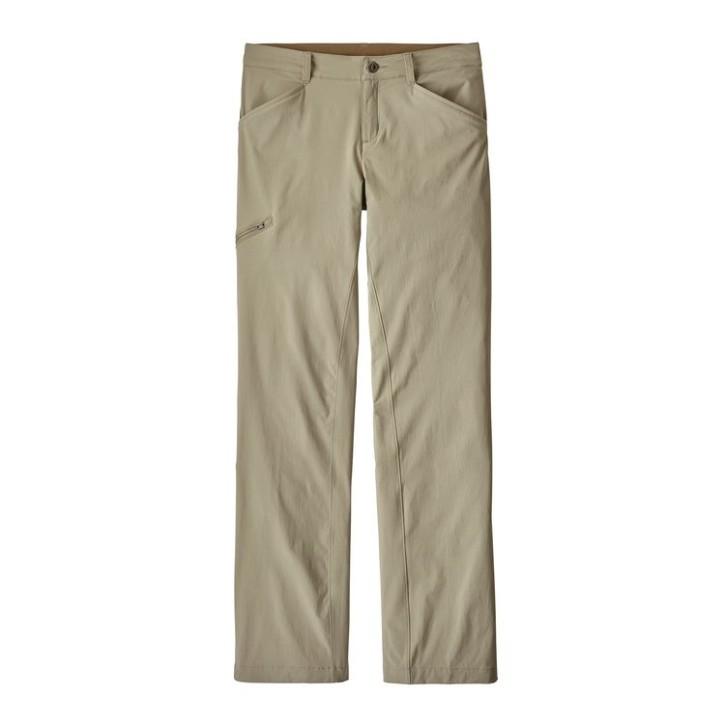 W's Quandary Pants Regular
