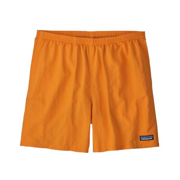 "M's Baggies Shorts - 5"""