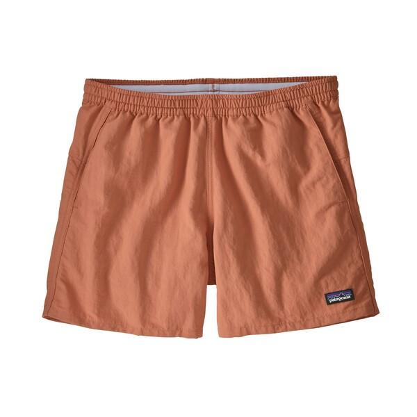 "W's Baggies Shorts - 5"""