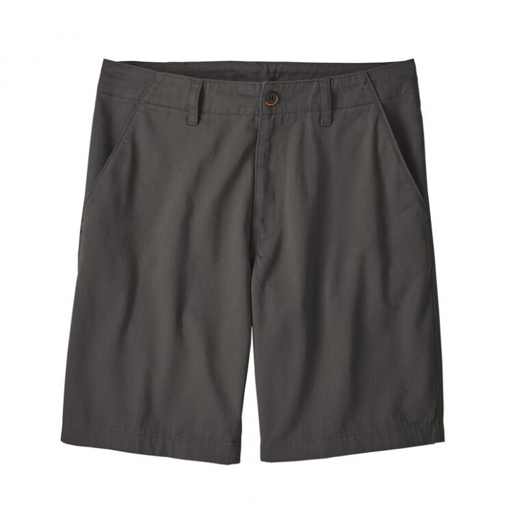 M's Four Canyon Twill Shorts - 10 in.