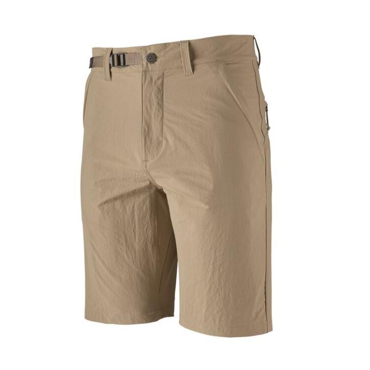 M's Stonycroft Shorts - 10 in.