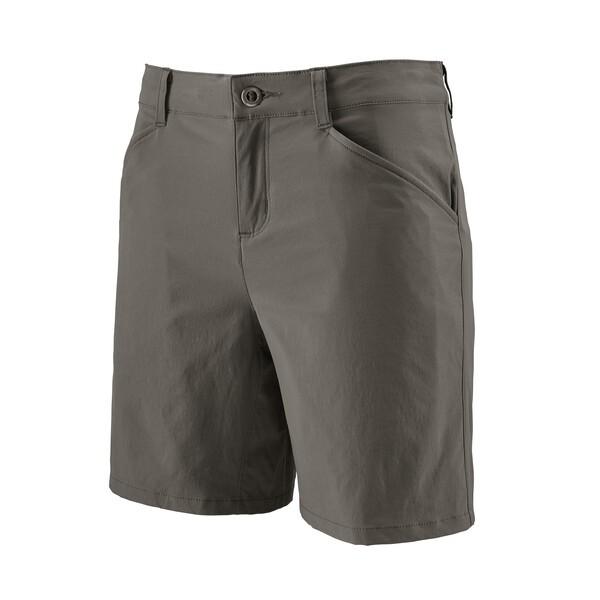 "W's Quandary Shorts - 7"""