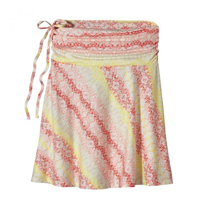 W's Lithia Skirt