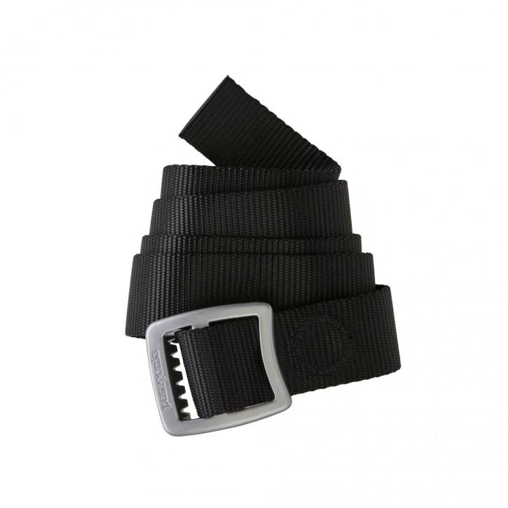 Tech Web Belt, BLK
