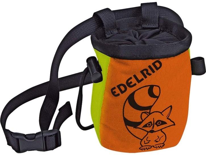 Chalk Bag Bandit