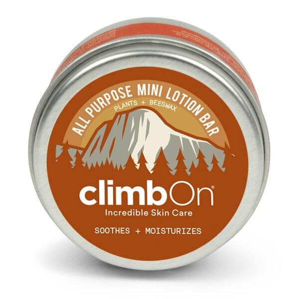climbOn Mini Bar  14g