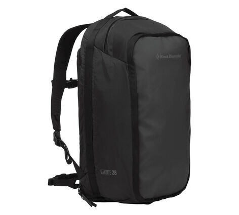 Mandate 28 Backpack