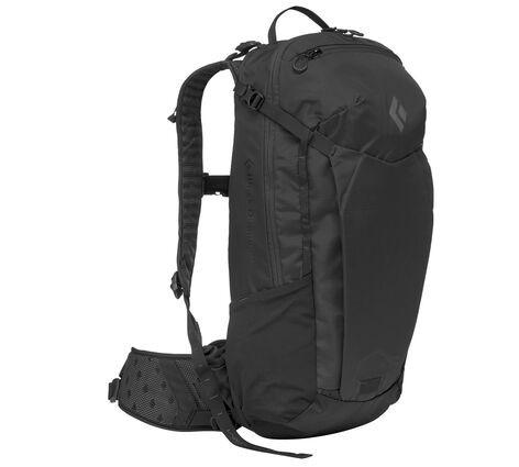 Nitro 22 Backpack
