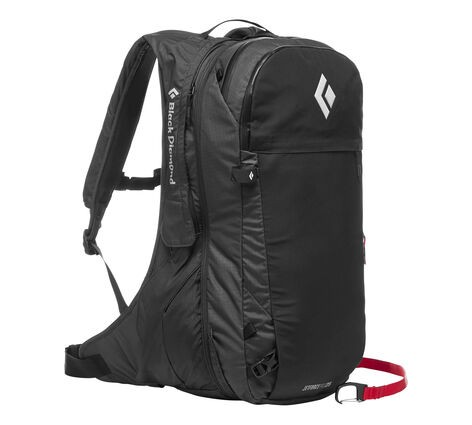 JetForce Pro Avalanche Airbag Pack 25